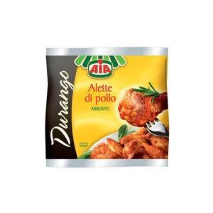 Busta 1 Kg Alette Pollo AIA shop vepral