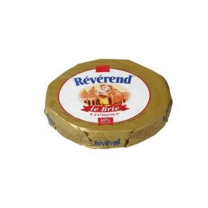 formaggio-brie-reverend-60gg-1kg-vepral
