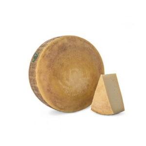 formaggio-montagna-vecchio-vepral