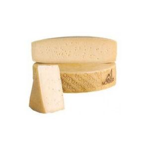 formaggio-montasio-dop-stagionato-60gg-vepral