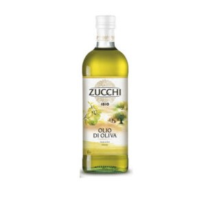 olio-oliva-zucchi-1L