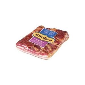 pancetta-affumicata-cruda-nocker-vepral
