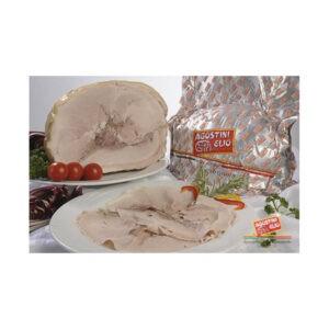 porchetta-trevigiana-agostini-Vepral