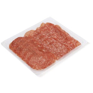 salame-ungherese-affettato-brugnolo-giancarlo-vepral