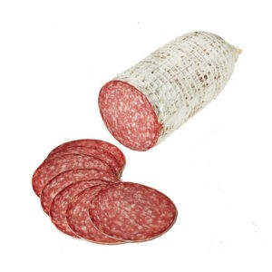 salame-ungherese-brugnolo-giancarlo-1kg-vepral