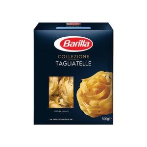 Confezione 1 Kg Tagliatelle Barilla Shop Vepral