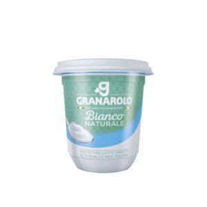 yogurt-bianco-naturale-alta-qualita-granarolo-vepral