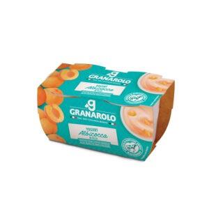 yogurt-granarolo-alta-qualita-albicocca-in-pezzi-Vepral