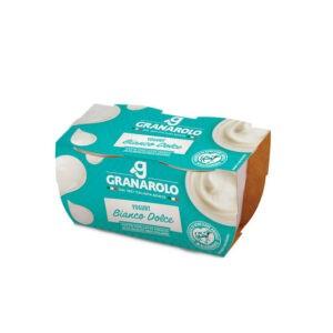 yogurt-granarolo-alta-qualita-bianco-dolce-vepral.