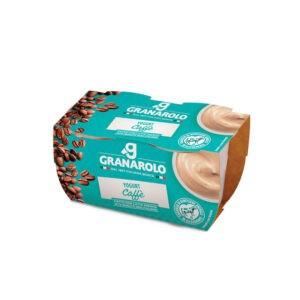 yogurt-granarolo-alta-qualita-caffe-Vepral