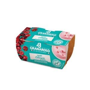 yogurt-granarolo-alta-qualita-ciliegia-in-pezzi-Vepral