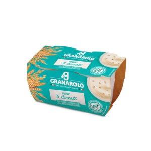 yogurt-granarolo-alta-qualita-cinque-cereali-Vepral