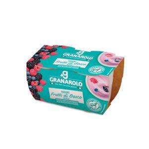 yogurt-granarolo-alta-qualita-frutti-di-bosco-in-pezzi-Vepral