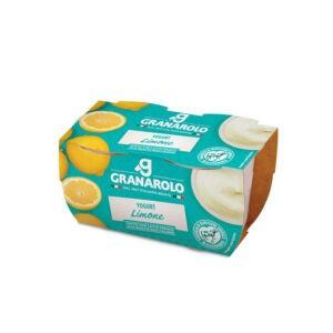 yogurt-granarolo-alta-qualita-limone-Vepral