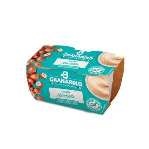 yogurt-granarolo-alta-qualita-nocciola-Vepral