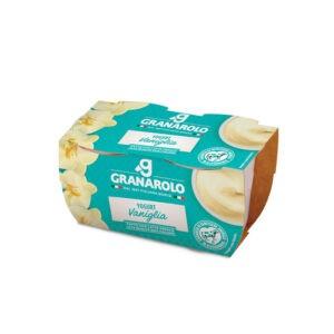 yogurt-granarolo-alta-qualita-vaniglia-Vepral