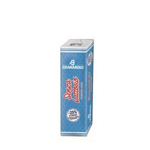 confezione 100 grammi burro senza lattosio granarolo shop vepral