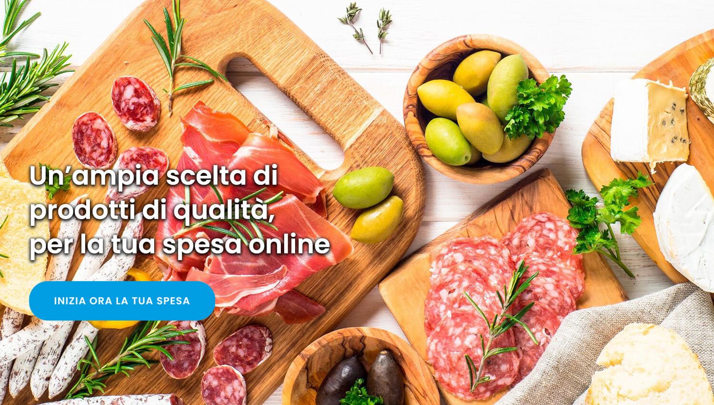 vepral-shop-online-prodotti-alimentari