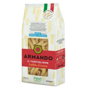 Tortiglione Armando