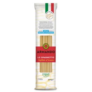 Spaghetto Armando