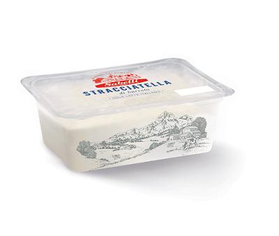 Stacciatella Sabelli – 250 gr